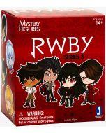 RWBY MYSTERY FIGURES SERIES 3 BLIND BOX
