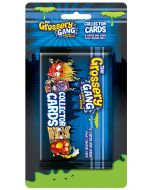 THE GROSSERY GANG 3-PACK BLISTER