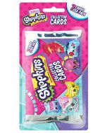 SHOPKINS SERIES 5/6 3-PACK BLISTER