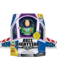 TOY STORY SIGNATURE COLLECTION BUZZ LIGHTYEAR (20th Anniversary)