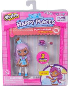 HAPPY PLACES DOLL SINGLE KIRSTEA