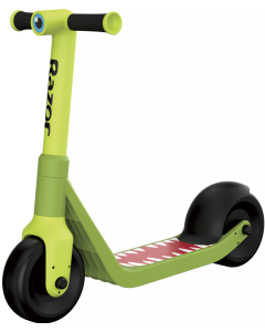 RAZOR WILD ONES JR SCOOTER DINO