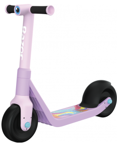 RAZOR WILD ONES JR SCOOTER UNICORN