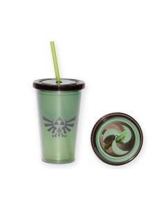 ZELDA - CARNIVAL CUP V1