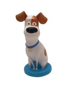 SECRET LIFE OF PETS COIN BANK MAX