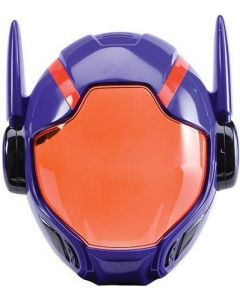 BIG HERO 6 ROLE PLAY MASK HIRO HAMADA