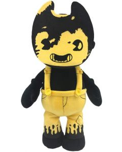 BENDY AND THE DARK REVIVAL PLUSH SAMMY LAWRENCE
