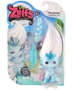 THE ZELFS S6 MEDIUM ZELFS FROSTELLE
