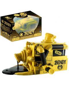 BENDY INK SLIME MACHINE