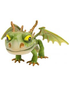 DREAMWORKS DRAGONS TERRIBLE TERROR MINI DRAGON