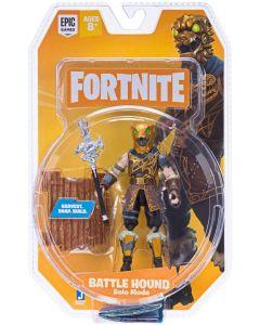 FORTNITE SOLO MODE FIGURE PACK (BATTLE HOUND)