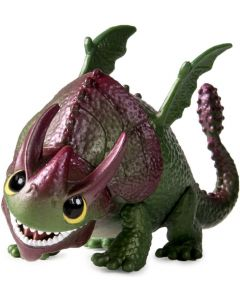 DREAMWORKS DRAGONS SKULLCRUSHER MINI DRAGON