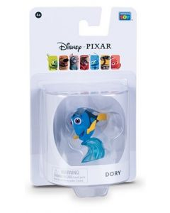 DISNEY PIXAR COLLECTION STYLIZED FIGURE DORY