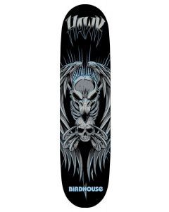 TONY HAWK BIRDHOUSE PLATINUM SERIES COMPLETE HAWK & SKULL