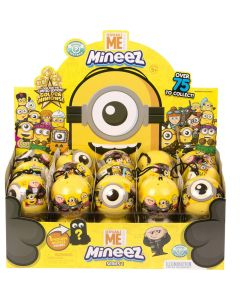 DESPICABLE ME S1 BLIND BOX CDU